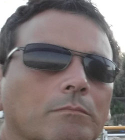 Mauro Di Giacomo